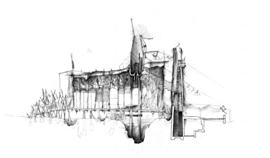7 ways to improve your sketching skills for Simple architectural drawing software