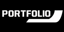 Portfolio Tips for Architecture Students