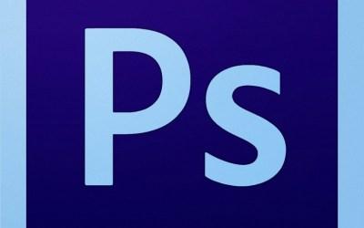 Quick Photoshop Shortcut Keys