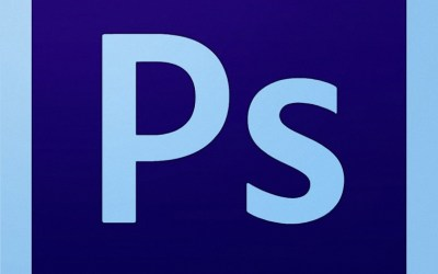 Quick Photoshop Shortcut Keys