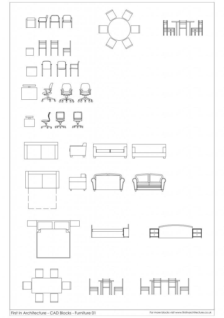Kitchen Design Farnichar