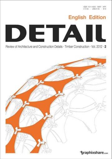 1336575303_detail-magazine-2012-03-04
