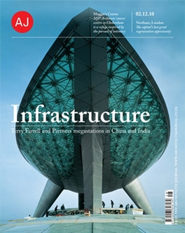 TheArchitectsJournal31111161025
