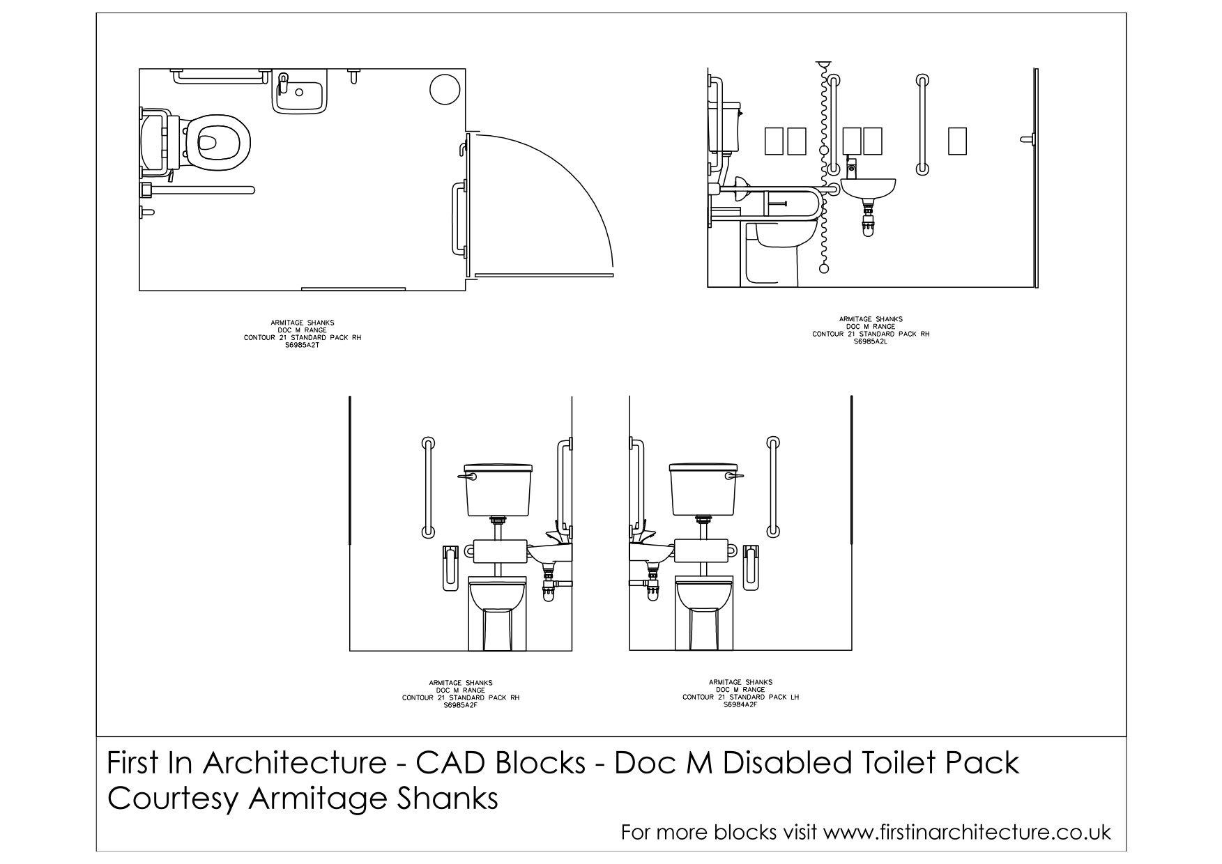 Bathroom Design Tool Nz