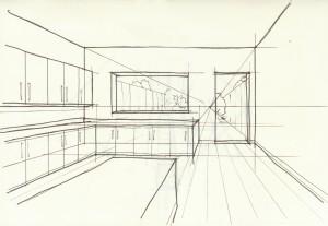 Sketchbook scans 6