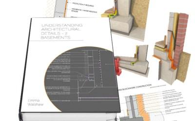 Understanding Architectural Details – Basements