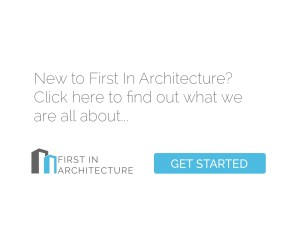 First In Architecture