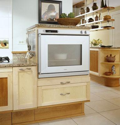 sideload-stove