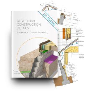 Residential Construction Details Bundle 2