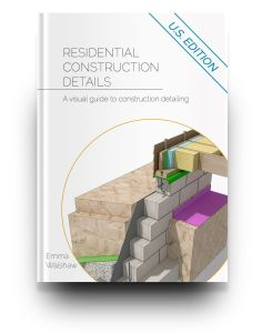 Residential Construction Details