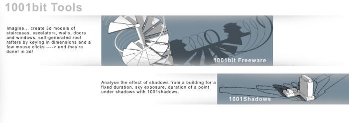 1001bit-tools