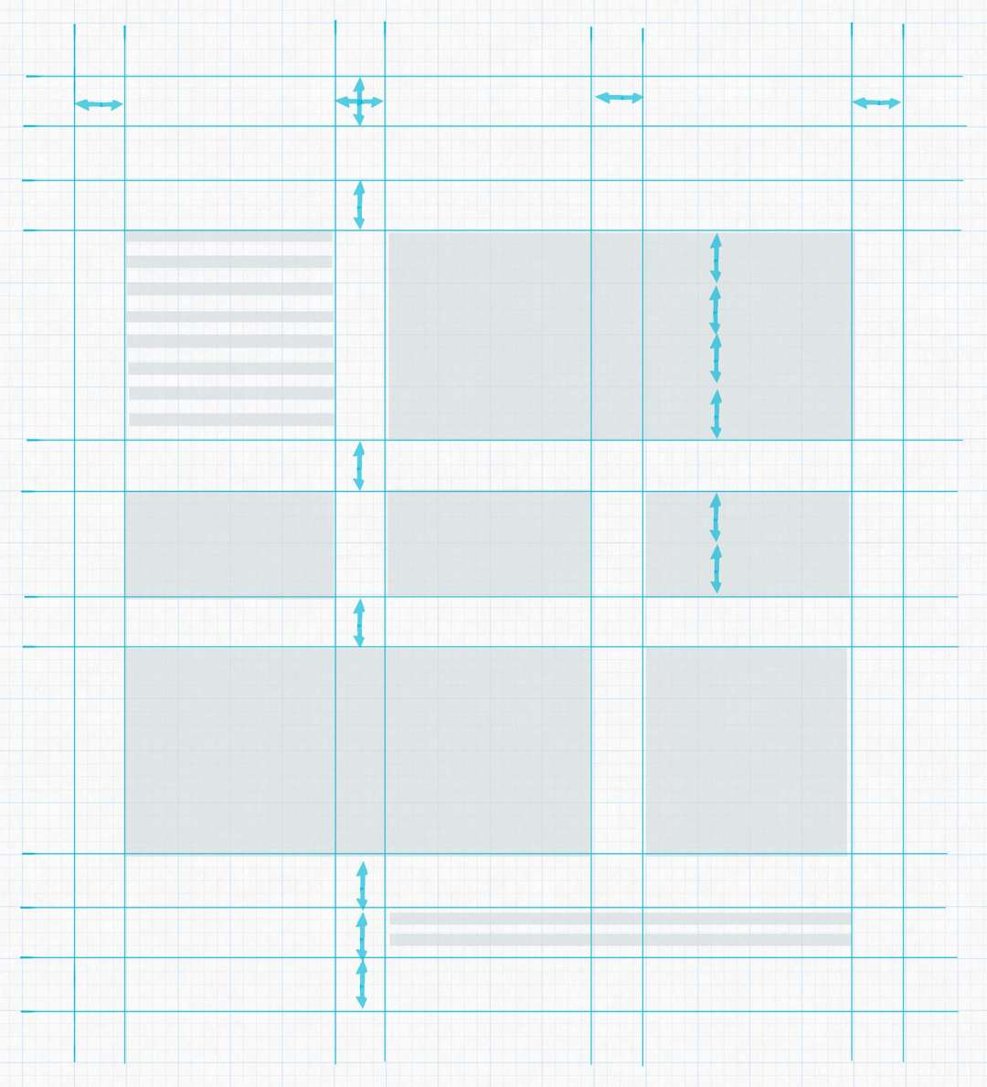 Architecture Presentation Board Tips – A Guide To a Great