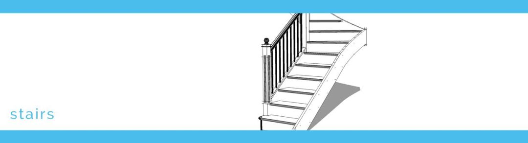 stairs building regulation requirements