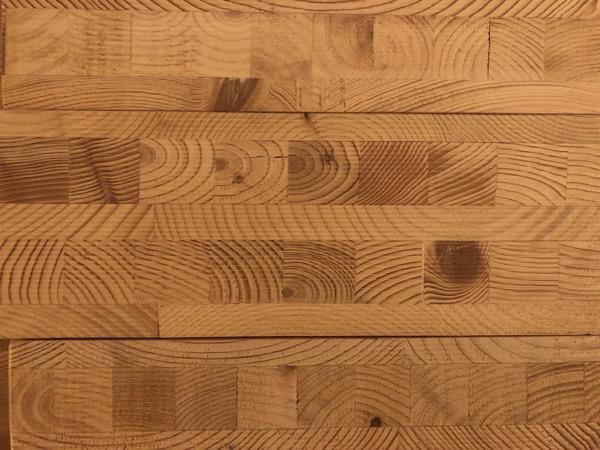 Wood texture 021 thumbnail