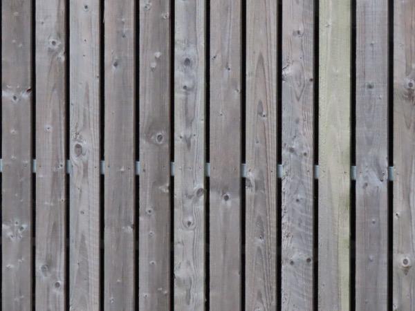 Wood texture 002 thumbnail