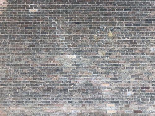 Grey Brick wall Texture B10 tn