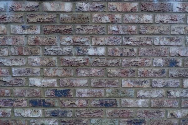 London stock yellow brick texture B47