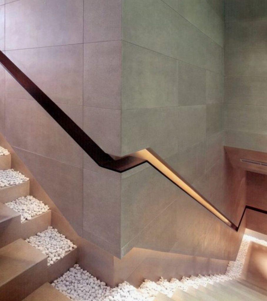04 Stair lighting ideas