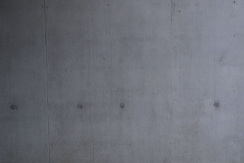 Smooth concrete texture C12