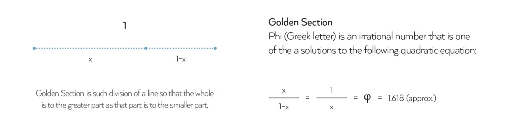 02-Number-Phi-and-the-Golden-Section
