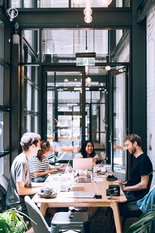Office Design Guide 2