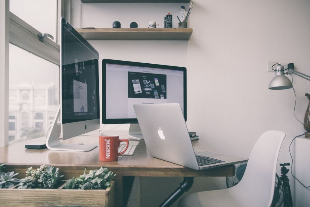 how to market yourself as a freelance architect 1