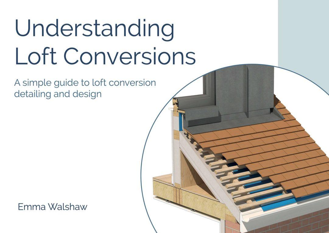 Understanding Loft Conversions Cover Flat