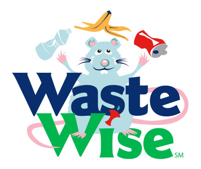 https://i1.wp.com/www.firstinspires.org/sites/default/files/uploads/resource_library/jrfll/waste-wise-logo.jpg