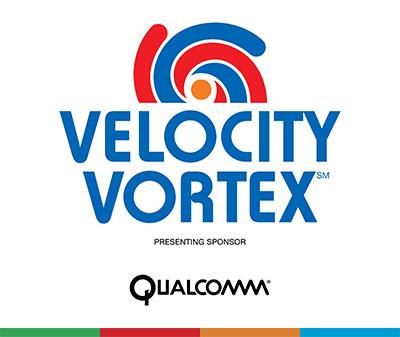 Velocity Vortex