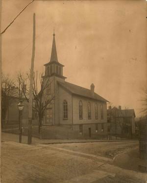 first-church-bldg