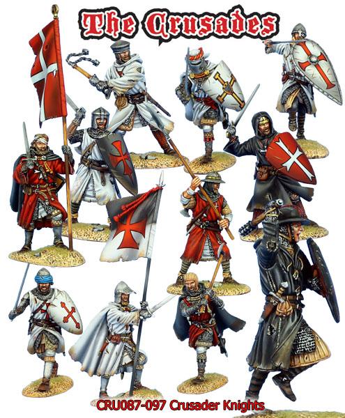 American Knights Templar