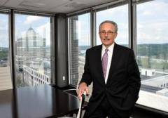 Kevin O'Connor, CEO