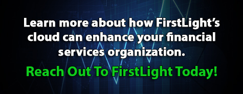 firstlight-can-enhance-your-financial-services-organization