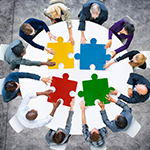 collaboration-with-firstlight-and-unified-communications