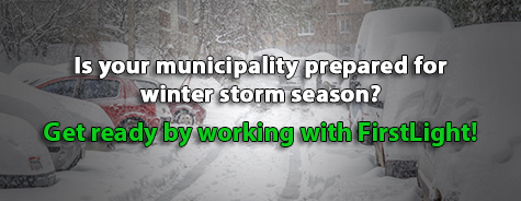 get-ahead-of-winter-storm-with-Firstlight