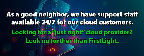 the-right-cloud-provider-and-support-with-firstlight