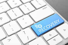 data-recovery-for-students