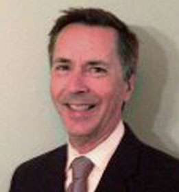 Len Camara - Chief Information Officer