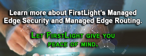 firstlight-managed-edge-security-managed-edge-routing