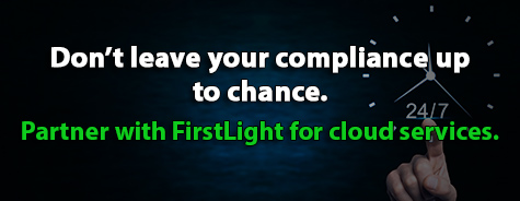 partner-with-firstlight-for-cloud-services