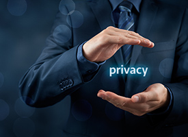 privacy-solutions-with-firstlight