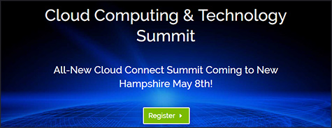 cloud-computing-tech-summit