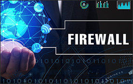 managed-firewall-with-firstlight-services