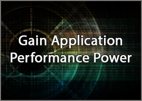 gain-application-power-with-firstlight