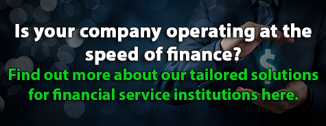 improve-speed-of-finance-with-firstlight-solutions