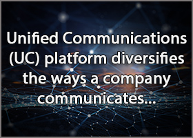 unified-communications-services-with-firstlight-solutions