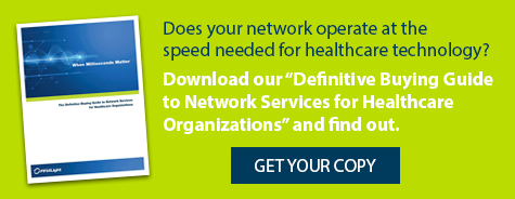 guide-to-network-services-for-healthcare-with-firstlight-services