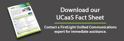 download-our-ucaas-fact-sheet-with-firstlight-solutions