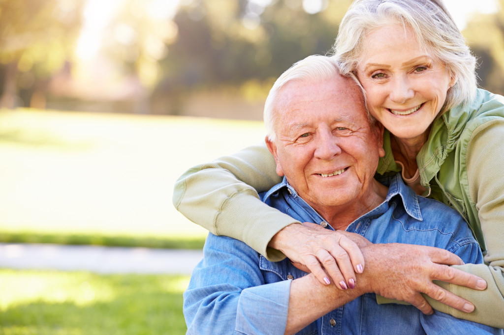 Most Secure Senior Online Dating Website Free Search