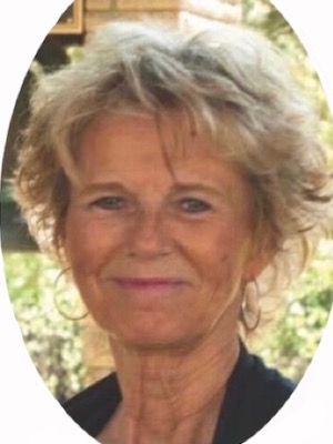 Brenda Carlson